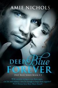 DeepBlueForever200x300