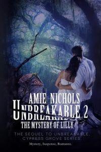 unbreakablecover