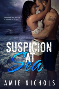 suspicion sea_amazon